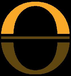 O_trasparenza_studio_elios